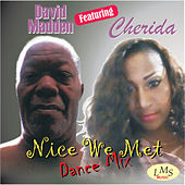 Play & Download Nice We Met ..Dance Mix by David Madden | Napster