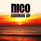 Play & Download Summer EP by Nico | Napster