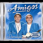 Play & Download Ein Tag im Paradies by Los Amigos | Napster