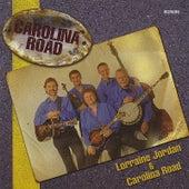 Play & Download Carolina Road by Lorraine Jordan | Napster