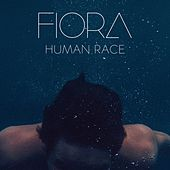Human Race by Fiora