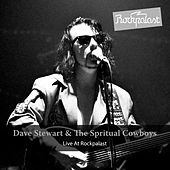 Live at Rockpalast (Live Cologne 1990) by Dave Stewart