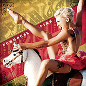 Play & Download Funhouse by Pink | Napster