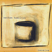 Play & Download Receive by Nathan Hamilton | Napster