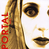 Blood Red Tape von Portal