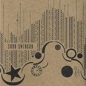 Play & Download Sara Swenson by Sara Swenson | Napster
