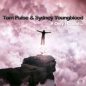Play & Download If Only I Could by Tom Pulse | Napster