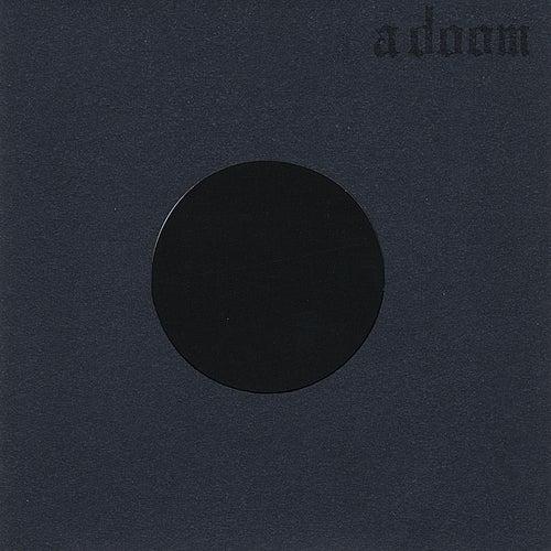 A Doom by Doom