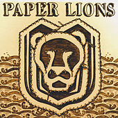 Play & Download Paper Lions by Paper Lions | Napster