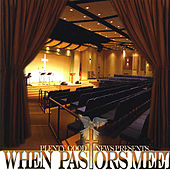 Play & Download When Pastor's Meet by Various Artists | Napster
