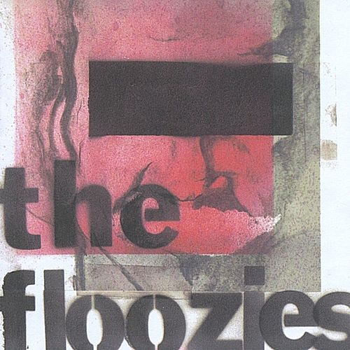 Play & Download A Vice of My Own by The Floozies | Napster