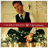 Play & Download Christmas by Caleb Collins | Napster