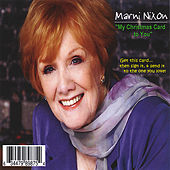Play & Download My Christmas Card to You by Marni Nixon | Napster