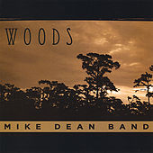 Play & Download Woods by Mike Dean | Napster