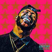 President: Term 1 by Eric Bellinger