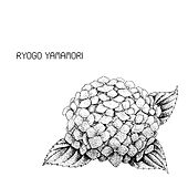 Play & Download 951beat30 by Ryogo Yamamori | Napster