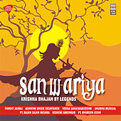 Play & Download Sanwariya - Krishna Bhajan by Legends by Various Artists | Napster