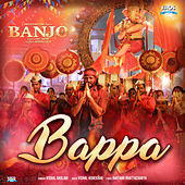 Play & Download Bappa (From