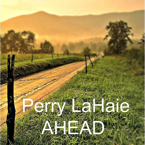 Ahead by Perry LaHaie