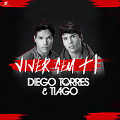 Play & Download Viver Sem Ti by Diego Torres | Napster