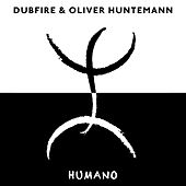 Play & Download Humano by Dubfire | Napster