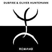 Humano by Dubfire