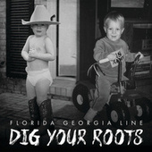 Play & Download Dig Your Roots by Florida Georgia Line | Napster