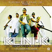 Play & Download Edition Deluxe by The Klinik   Napster