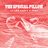 Play & Download At the Earth's Core by The Special Pillow | Napster