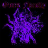 Play & Download Sounds of the Sixteenth Dungeon, Vol. 4 by Omen Faculty   Napster