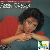 Play & Download The Very Best Of by Helen Shapiro | Napster