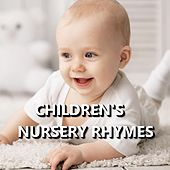 Play & Download Children's Nursery Rhymes by Nursery Rhymes | Napster