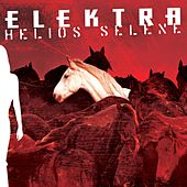 Play & Download Helios Selene by Elektra | Napster