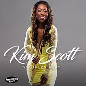 Southern Heat by Kim Scott