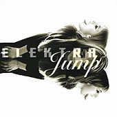 Play & Download Jump by Elektra | Napster