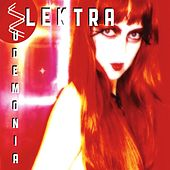 Play & Download Eudemonia by Elektra | Napster