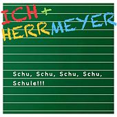 Play & Download Schu Schu Schu Schu Schule by Das Ich | Napster