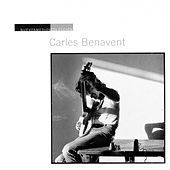 Play & Download Nuevos Medios Colección: Carles Benavent by Carles Benavent | Napster