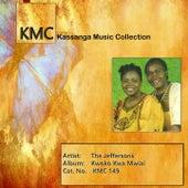 Kwoko Kwa Mwiai by The Jeffersons