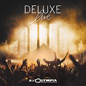 Live à l'Olympia by Deluxe