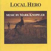 Play & Download Local Hero by Mark Knopfler | Napster