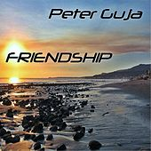 Friendship by Peter Guja