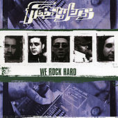 Play & Download We Rock Hard by Various Artists | Napster