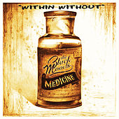 Play & Download Within Without by The Black Moods | Napster