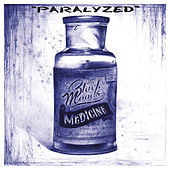Play & Download Paralyzed by The Black Moods | Napster
