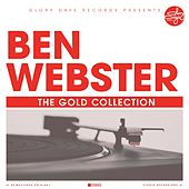 The Gold Collection von Ben Webster