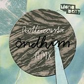 Play & Download Rollercoaster RMX by Andhim | Napster
