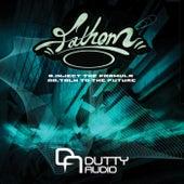Play & Download Fathom by Fathom | Napster