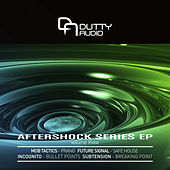 Play & Download Aftershock Series EP Volume Three by Various Artists | Napster