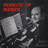 Play & Download Moments of Blessing by Jackie Stewart | Napster
